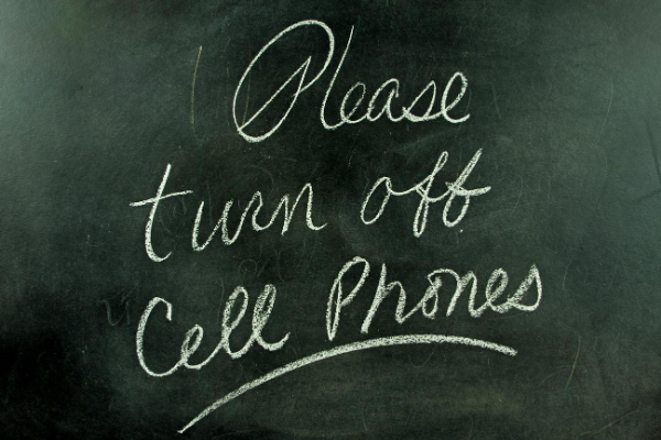 turn%20off%20cell%20phone