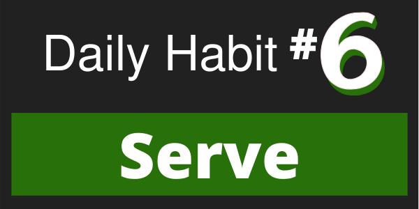 Daily+Habit+6