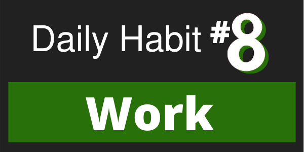 Daily+Habit+8