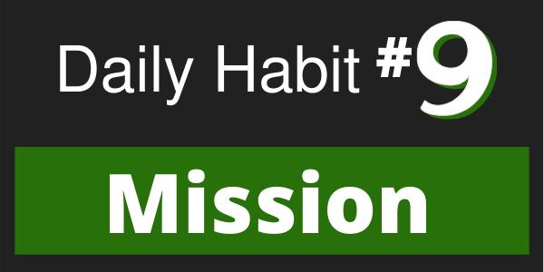 Daily+Habit+9