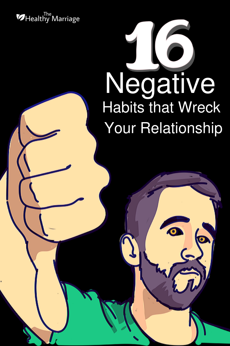 negative+habits+that+wreck+your+relationship+5